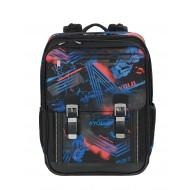 Школьные ортопедические рюкзаки 4you нанесения рисунка на рюкзак стоимость